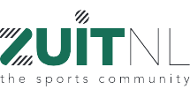 ZUITNL - The Sports Community