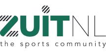 ZUITNL - The Sports Community